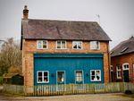 Thumbnail to rent in Leaton, Shrewsbury, Shropshire