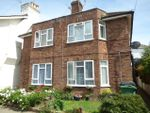 Thumbnail to rent in St James Road, Bexhill On Sea East Sussex