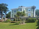 Thumbnail for sale in St. Lukes Road South, Torquay