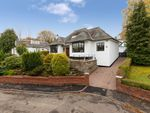 Thumbnail to rent in Glenburn Road, Giffnock