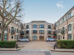 Thumbnail for sale in Windsor Court, Corner Hall, Hemel Hempstead
