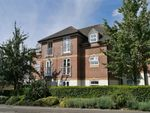 Thumbnail to rent in Farriers Mews, Abingdon-On-Thames