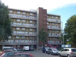 Thumbnail for sale in Wadham House, College Close, London