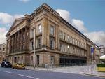 Thumbnail for sale in Ingram Street, Sheriff Court Building, Merchant City, Glasgow
