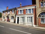 Thumbnail for sale in Arch House, East Hill, Colchester