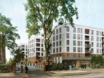 Thumbnail to rent in 65-67 Stamford Hill, London