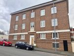Thumbnail to rent in Rowland Hill House, Blackwell Street, Kidderminster