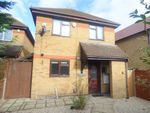 Thumbnail to rent in Church View, Upton Court Road, Slough, Berkshire