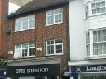 Thumbnail to rent in High Street, Sevenoaks