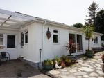 Thumbnail to rent in Gloucester Avenue, Carlyon Bay, St Austell