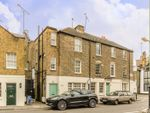 Thumbnail to rent in Ansdell Street, Kensington
