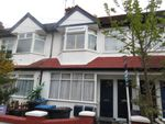 Thumbnail to rent in Marlborough Close, Colliers Wood, London