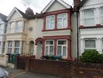 Thumbnail to rent in Kensington Avenue, Watford