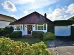 Thumbnail to rent in Nortoft Road, Chalfont St Peter, Buckinghamshire