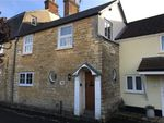 Thumbnail to rent in The Row, Sturminster Newton, Dorset