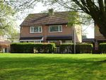 Thumbnail for sale in Broad Oak Green, Penwortham, Preston