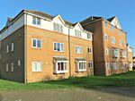 Thumbnail for sale in Shetland House, Pioneer Way, Watford, Hertfordshire