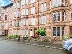Thumbnail for sale in Woodford Street, Shawlands, Glasgow