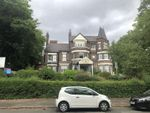 Thumbnail to rent in Croxteth Drive, Sefton Park, Liverpool