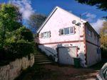 Thumbnail for sale in Llandraw Woods, Pontypridd