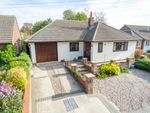 Thumbnail for sale in Rose Lane, Melbourn, Royston
