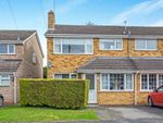Thumbnail for sale in Ettington Close, Wellesbourne, Warwick
