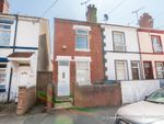 Thumbnail for sale in Dorset Road, Radforrd, Coventry