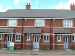 Thumbnail to rent in Monks Road, Mount Pleasant, Exeter