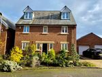 Thumbnail for sale in Bowman Drive, Hexham