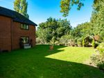 Thumbnail for sale in Chapel Moss, Ormskirk