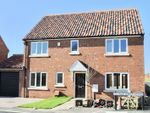 Thumbnail for sale in George Davey Close, Beccles