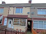 Thumbnail to rent in Dene Road, Blackhall Colliery, Hartlepool