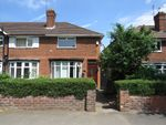 Thumbnail for sale in Calshot Road, Great Barr, Birmingham