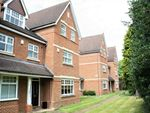 Thumbnail to rent in 16 Highlands, Farnham Common, Buckinghamshire