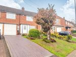 Thumbnail for sale in Long Mynd Road, Northfield, Birmingham