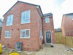 Thumbnail to rent in Merton Lane, Sheffield