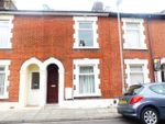 Thumbnail to rent in Lawson Road, Southsea