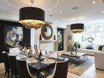 "Thumbnail to rent in ""21B Kidderpore Av"" at 27 Kidderpore Avenue, (Camden), London"