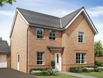 "Thumbnail to rent in ""Radleigh"" at Rydal Terrace, North Gosforth, Newcastle Upon Tyne"
