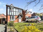 Thumbnail for sale in Fernhurst Grove, Lightwood, Stoke-On-Trent