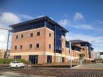 Thumbnail to rent in 1st Floor Office Suite, Schooner House, Quay West, Swansea