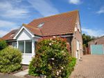 Thumbnail for sale in Brian Bishop Close, Walton-On-The-Naze