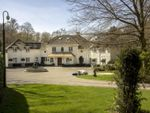 Thumbnail for sale in Knightons Lane, Dunsfold, Godalming