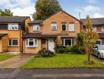 Thumbnail for sale in Chepstow Close, Pound Hill, Crawley