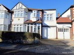 Thumbnail to rent in Naylor Road, London