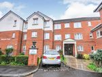 Thumbnail to rent in Stannard Court, Culverley Road, London