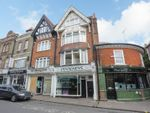 Thumbnail for sale in Fortuna Court, High Street, Ramsgate