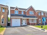 Thumbnail for sale in Old Station Close, Etwall, Derby