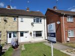 Thumbnail for sale in Meadfoot Road, Coventry