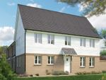 """Thumbnail to rent in """"The Montpellier"""" at Kent, Maidstone"""